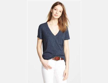 Garments 10