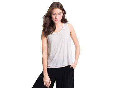Garments 14