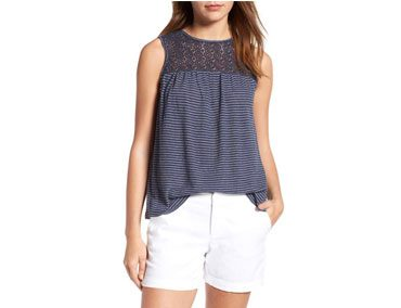 Garments 6