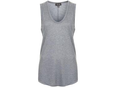 Garments 7