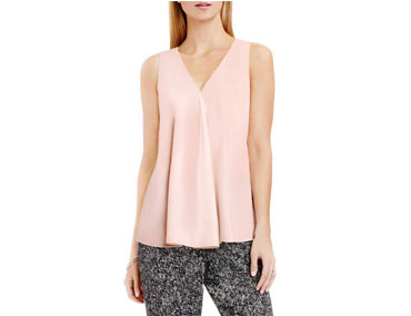 Garments 8